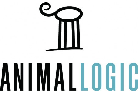 animal logic, ausfilm