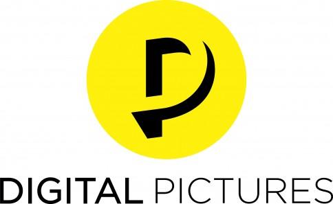 Digital Pictures, Ausfilm