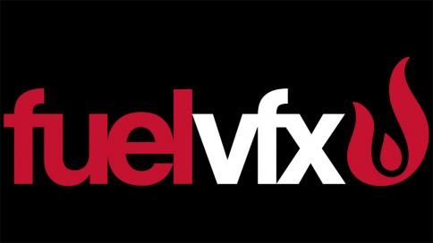 Fuel VFX, ausfilm