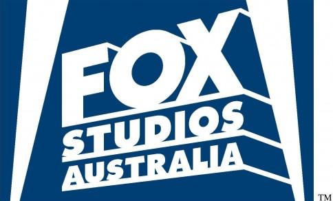 Fox production services, ausfilm