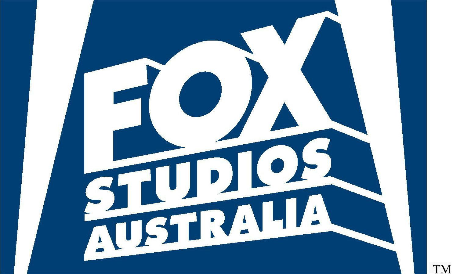 Fox studios australia ausfilm for Studio australia
