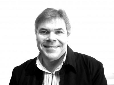 John F, digital pictures, ausfilm