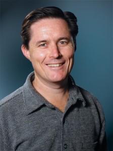 Peter Laird, ausfilm, cutting edge