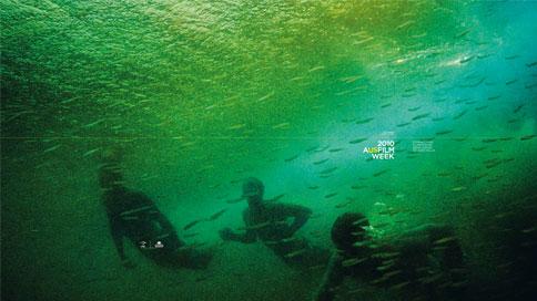Ausfilm Week 2010