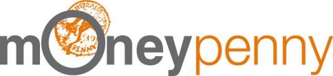 Money Penny, ausfilm,