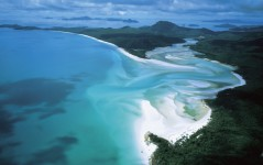 Whitehaven-Beach-QLD-large