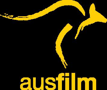 Ausfilm Logo_RGB_Reverse