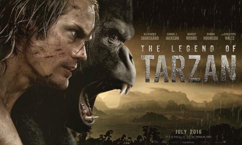 The-Legend-of-Tarzan[1]
