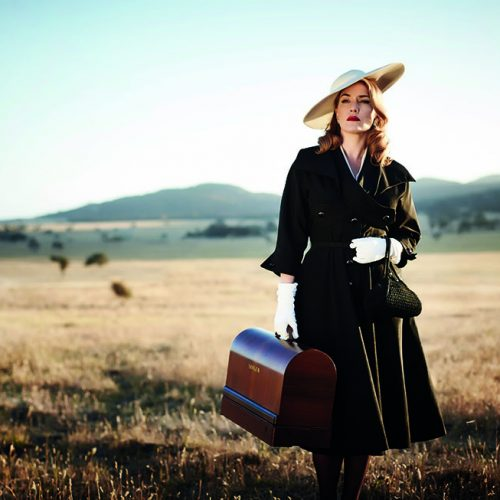 First_Look_at_The_Dressmaker_small