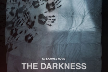 The DArkness_Resized