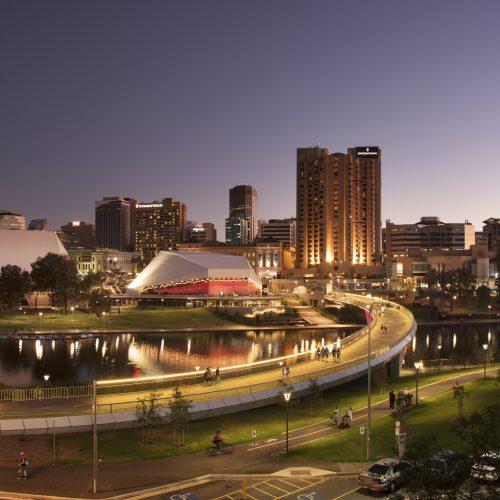 Adelaide City_SATC 127100