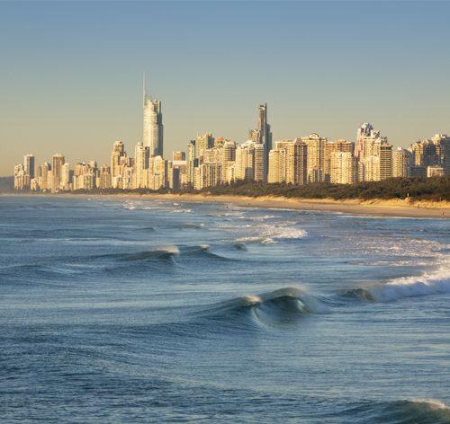Gold-Coast-QLD-large