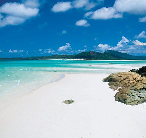 Tongue-Point-Whitsunday-Island-Whitsundays-North-Queensland-large1