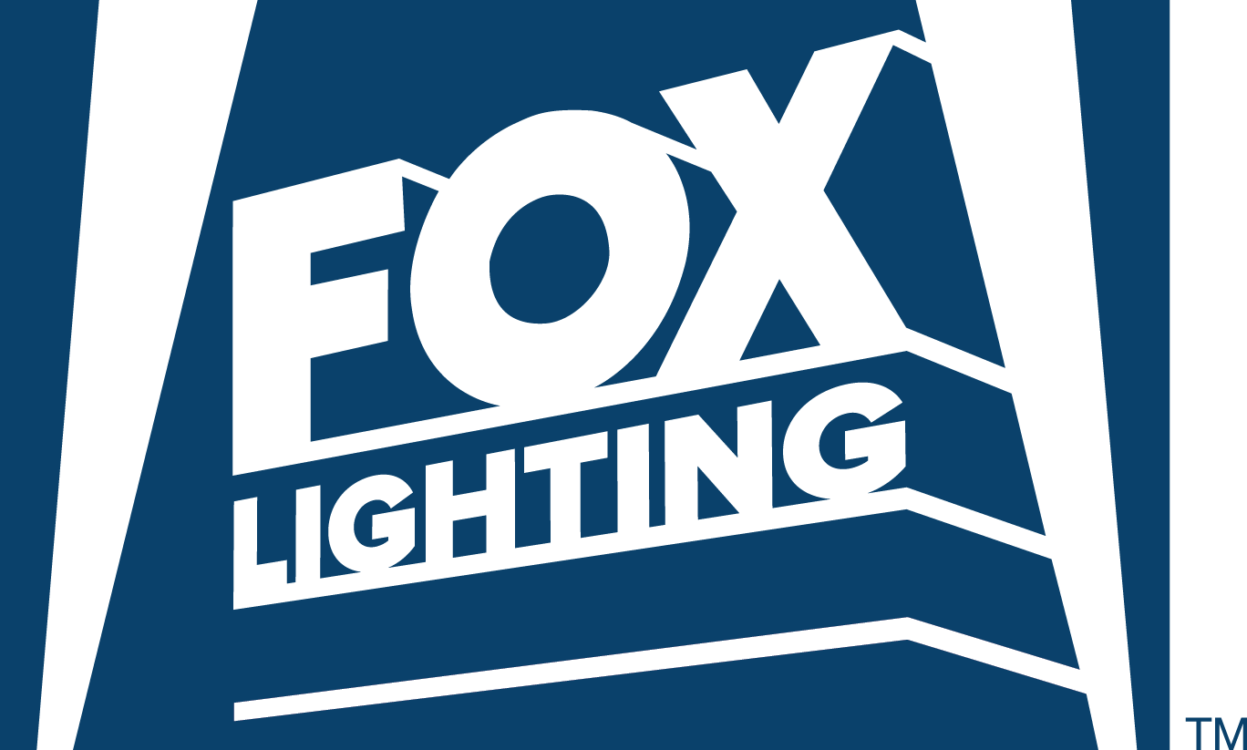 Fox Lighting Ausfilm