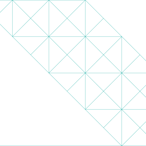 pressreleasetemplateheaders-white2_no-ausfilm-logo