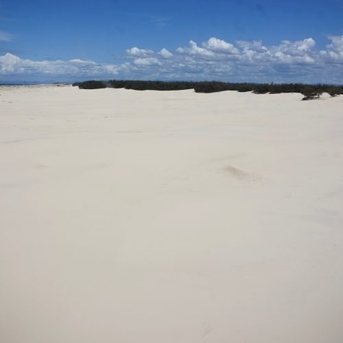 south-stradbroke-island-across-to-jacobs-well-2