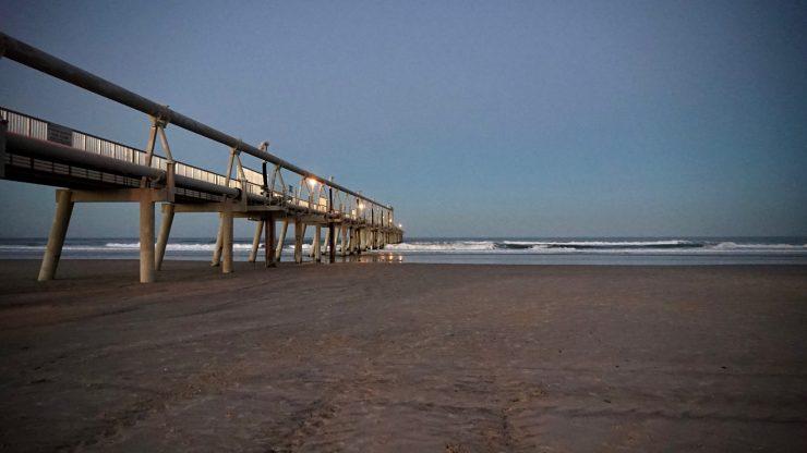 surfers-paradise-and-main-beach-1