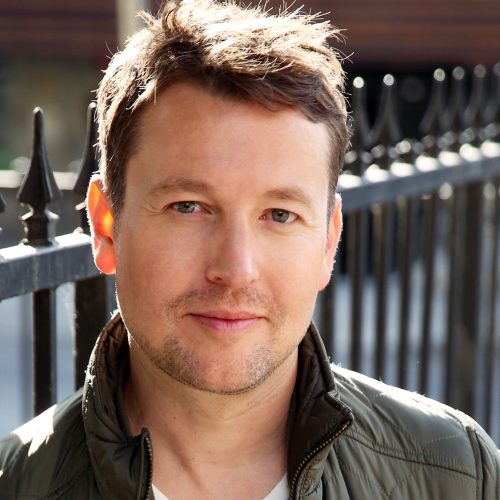 leigh-whannell_resize
