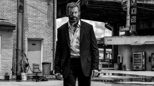 logan-2017-images-hugh-jackman_large
