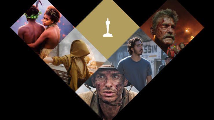 /awards/academy/