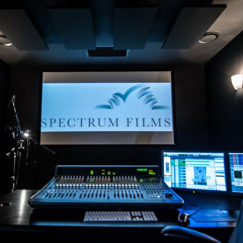 resize-spectrum3