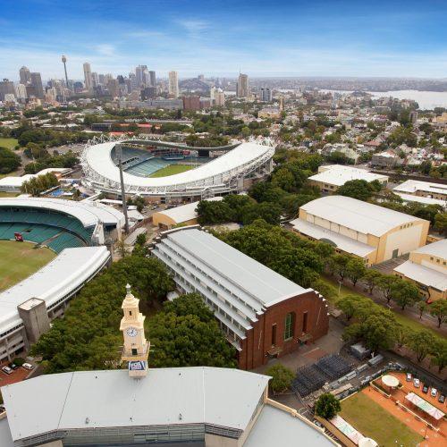 fox-studios-australia-aerial-image-final-16-feb-2016