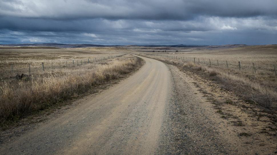 Monaro Plains
